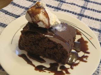 hellman's chocolate mayo cake recipe