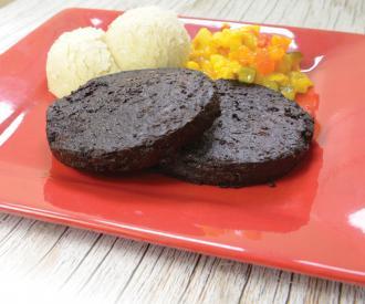Black pudding kaufen